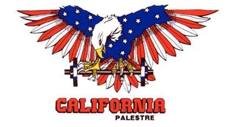 palestre-california