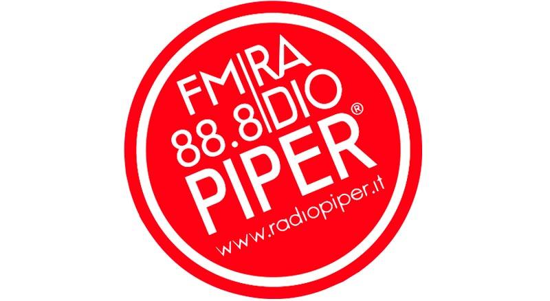 radio-piper