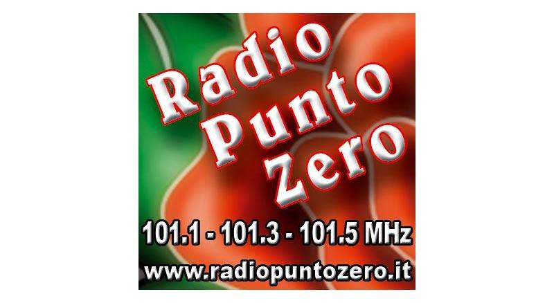 radio-punto-zero