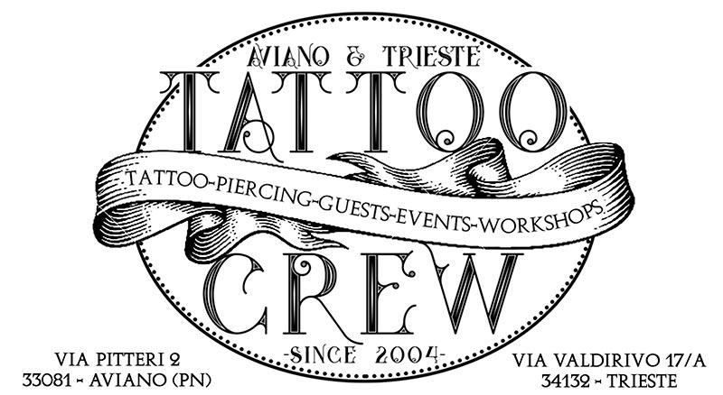 tattoo-crew