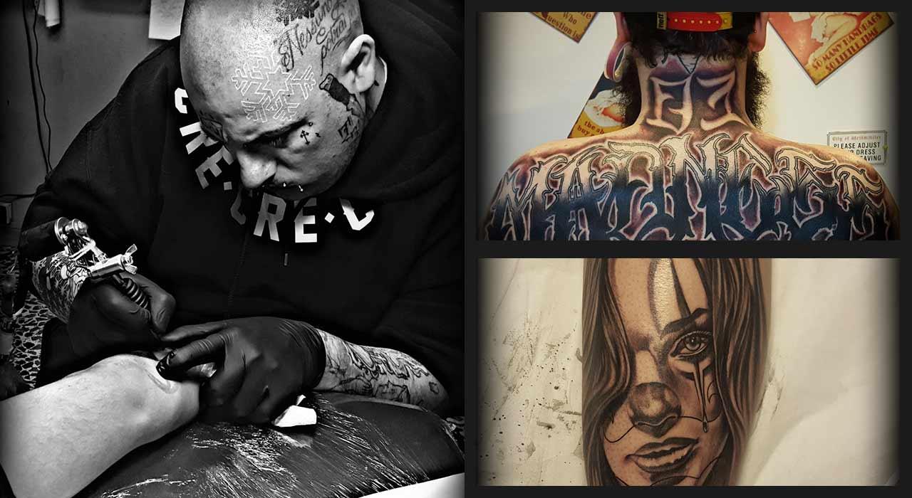 Cre-Stile-Milano-Trieste-Tattoo-Expo-2018