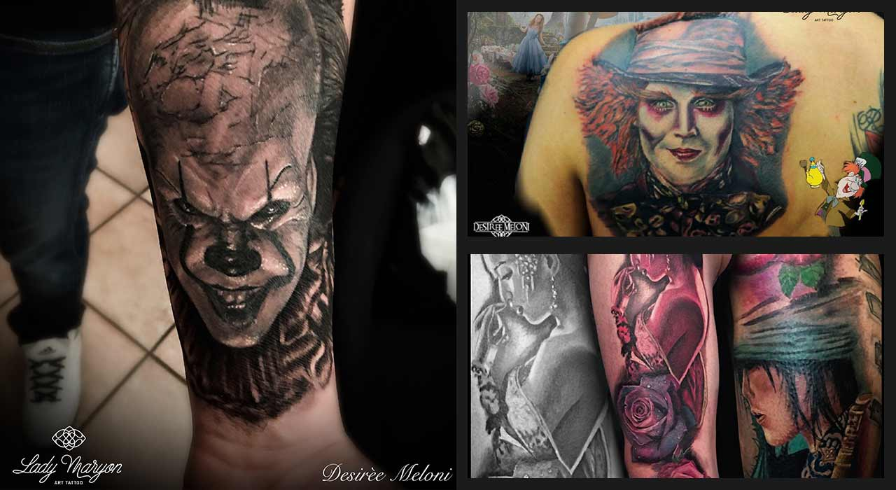 Desiree-Meloni-Lady-Maryon-Art-Tattoo-Trieste-Tattoo-Expo-2018