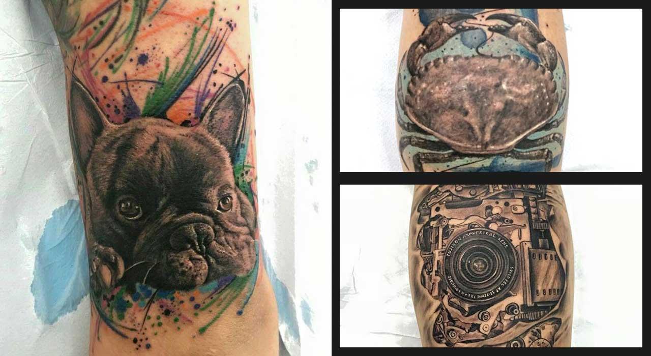 Enrico-Delfini-ErixTattoo-Ink-et-Ideal-Trieste-Tattoo-Expo-2018