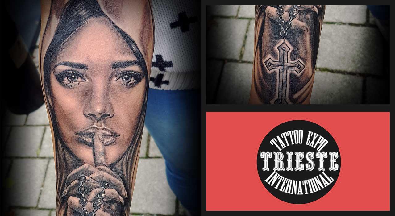 Giovanni-Roccasalva-Acanthus-Tattoo-Studio-Trieste-Tattoo-Expo-2018