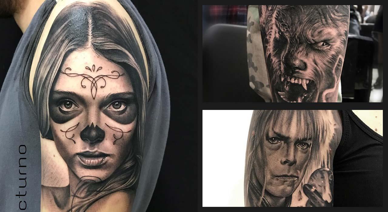 Stefano-Tognoni-Nocturno-Trieste-Tattoo-Expo-2018