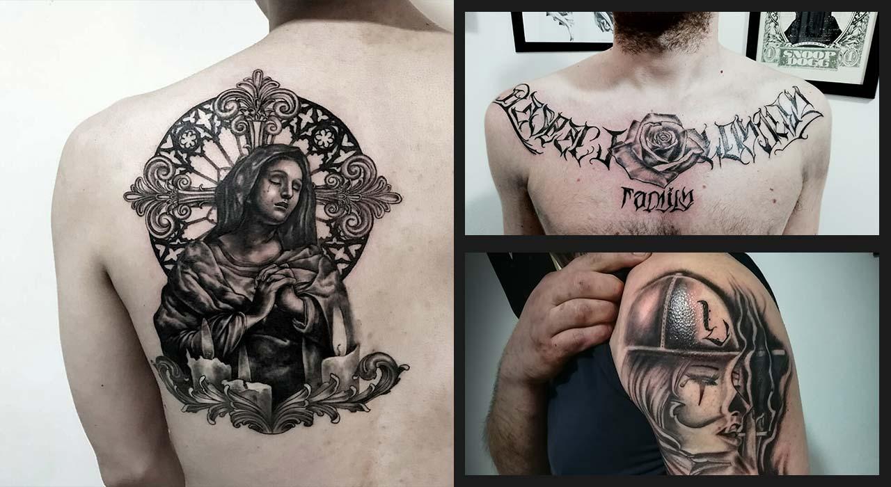 nico-dienne-tattoo-expo-trieste-2018