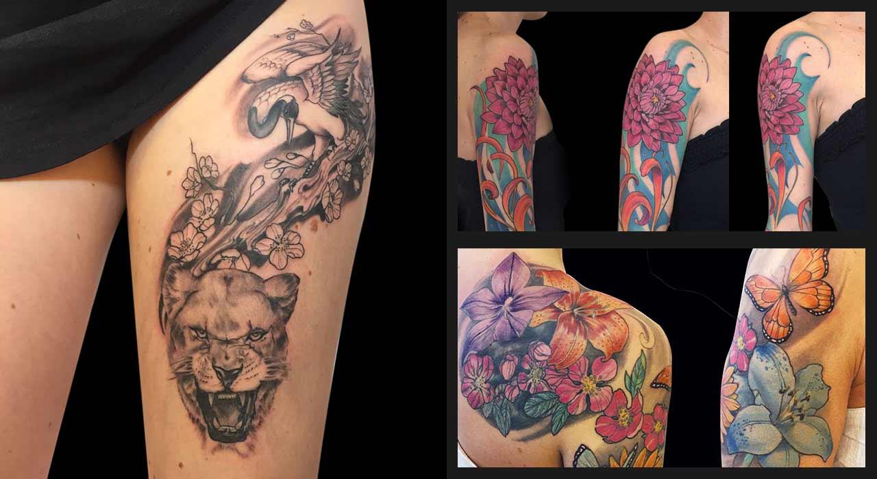 paolo-melasi-trieste-tattoo-expo