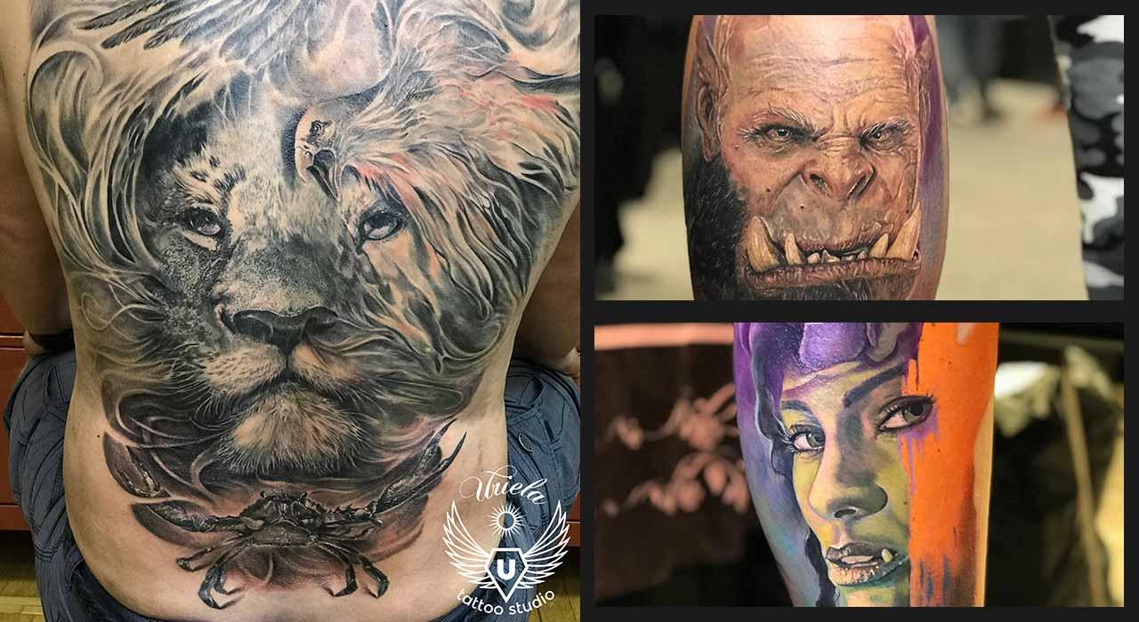 Urska-Gorjanc-Kocmur-trieste-tattoo-expo