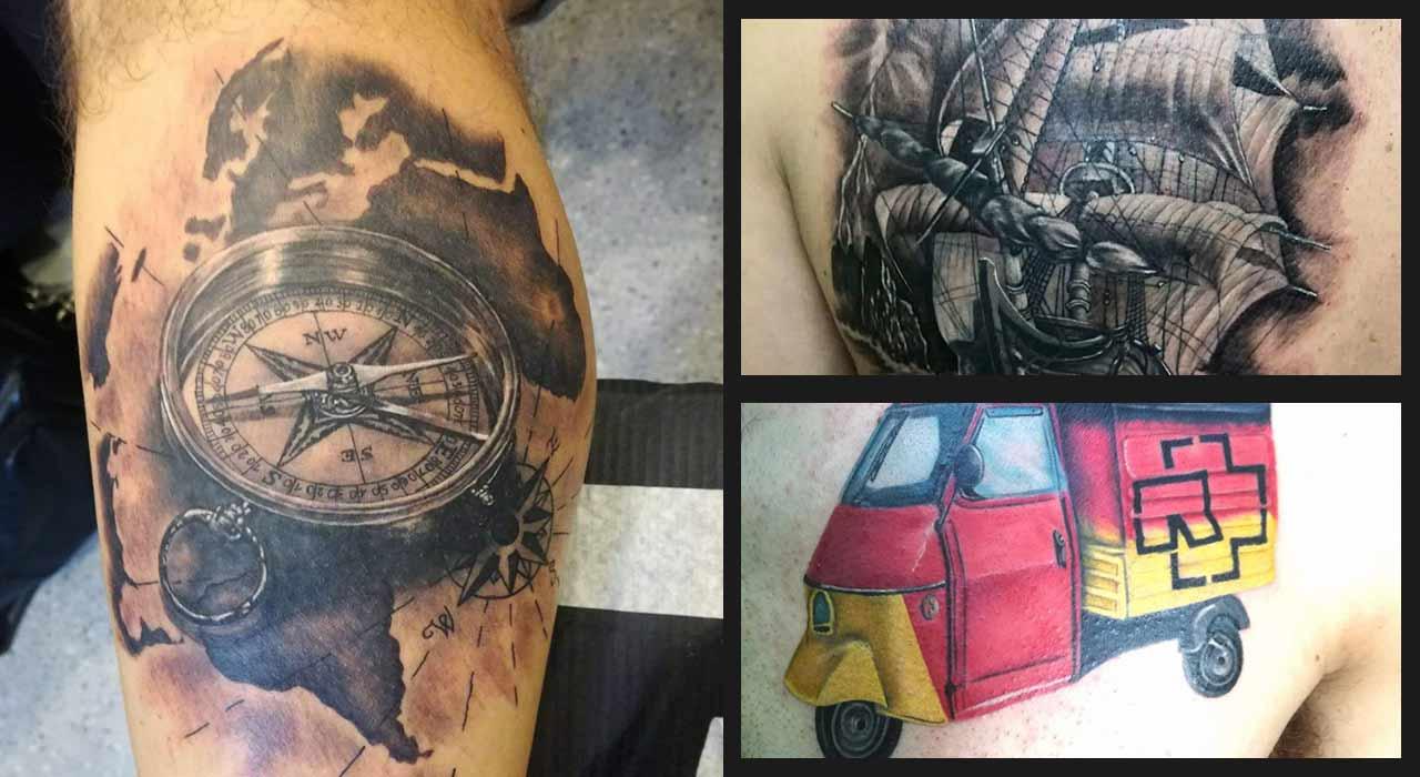 alain-serini-trieste-tattoo-expo