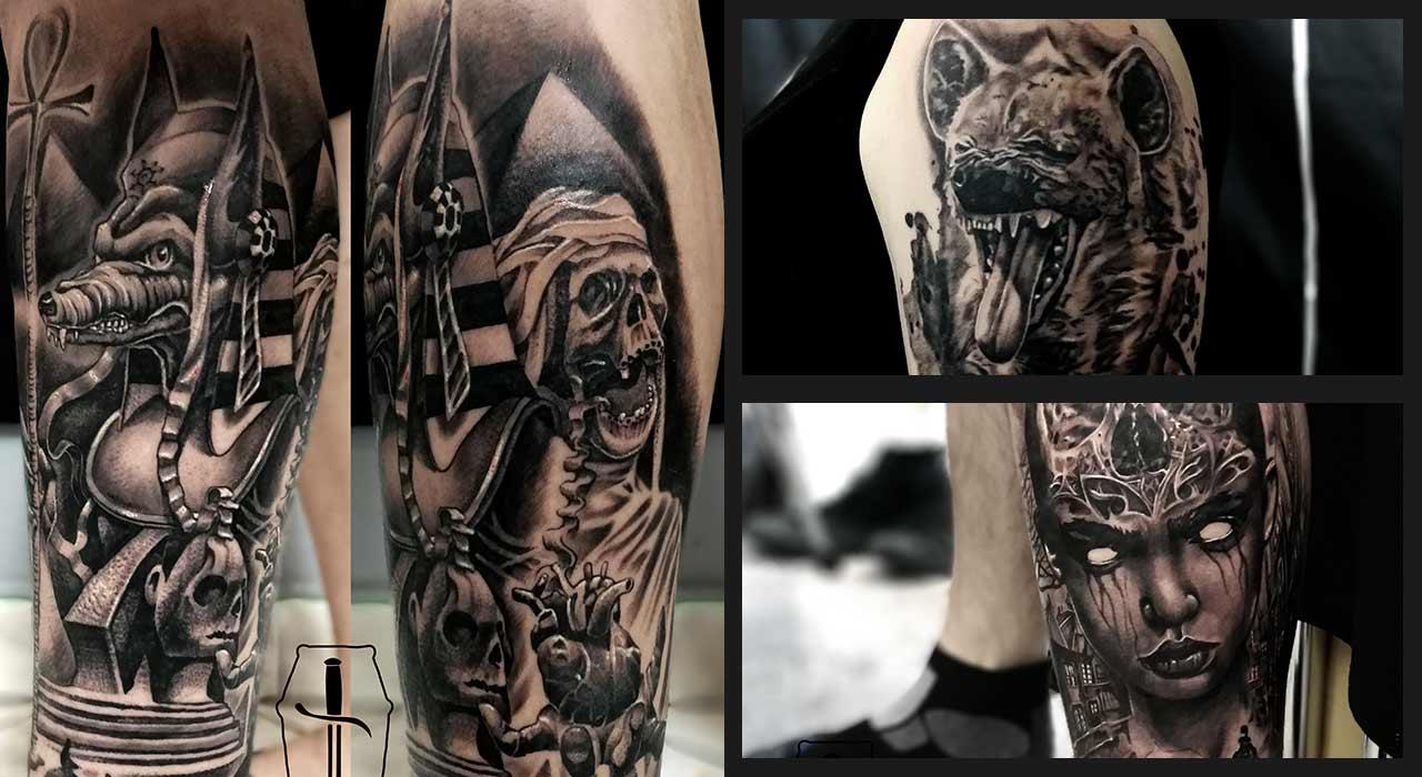 tine-dekorti-trieste-tattoo-expo