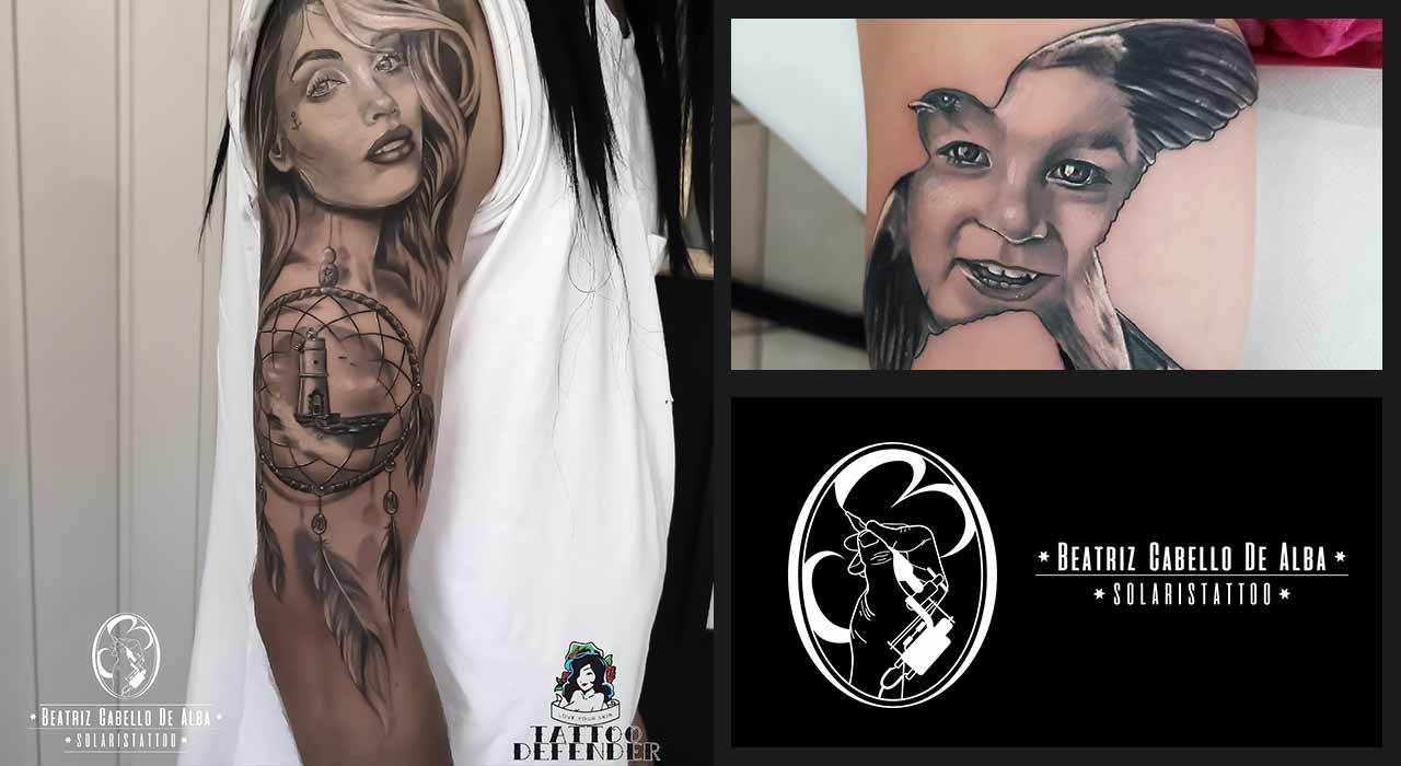 beatriz-solaristattoo-trieste-tattoo-expo