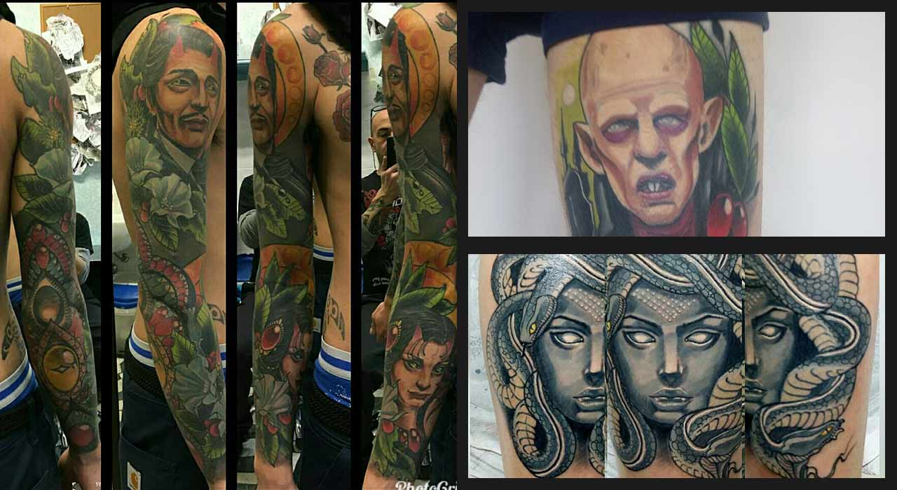iron-hiza-trieste-tattoo-expo