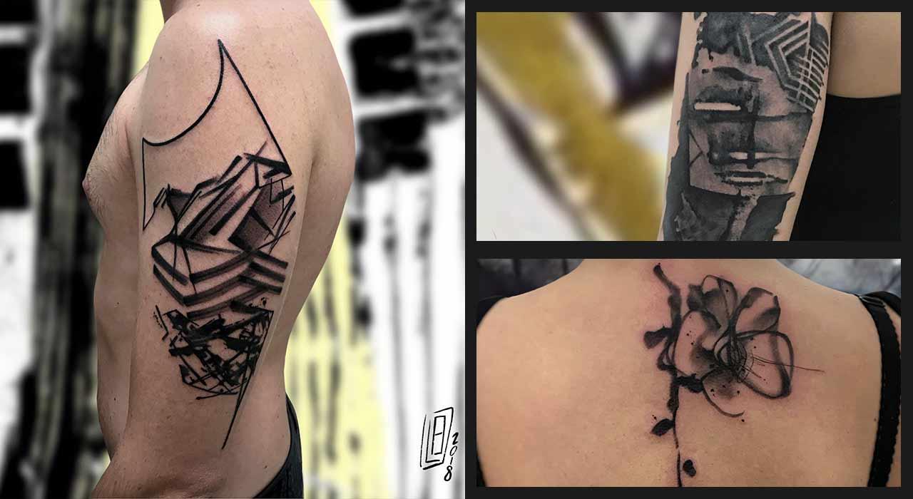 luca-braidotti-trieste-tattoo-expo