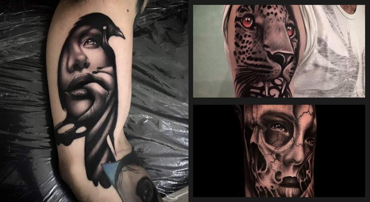 marco-pisanelli-trieste-tattoo-expo