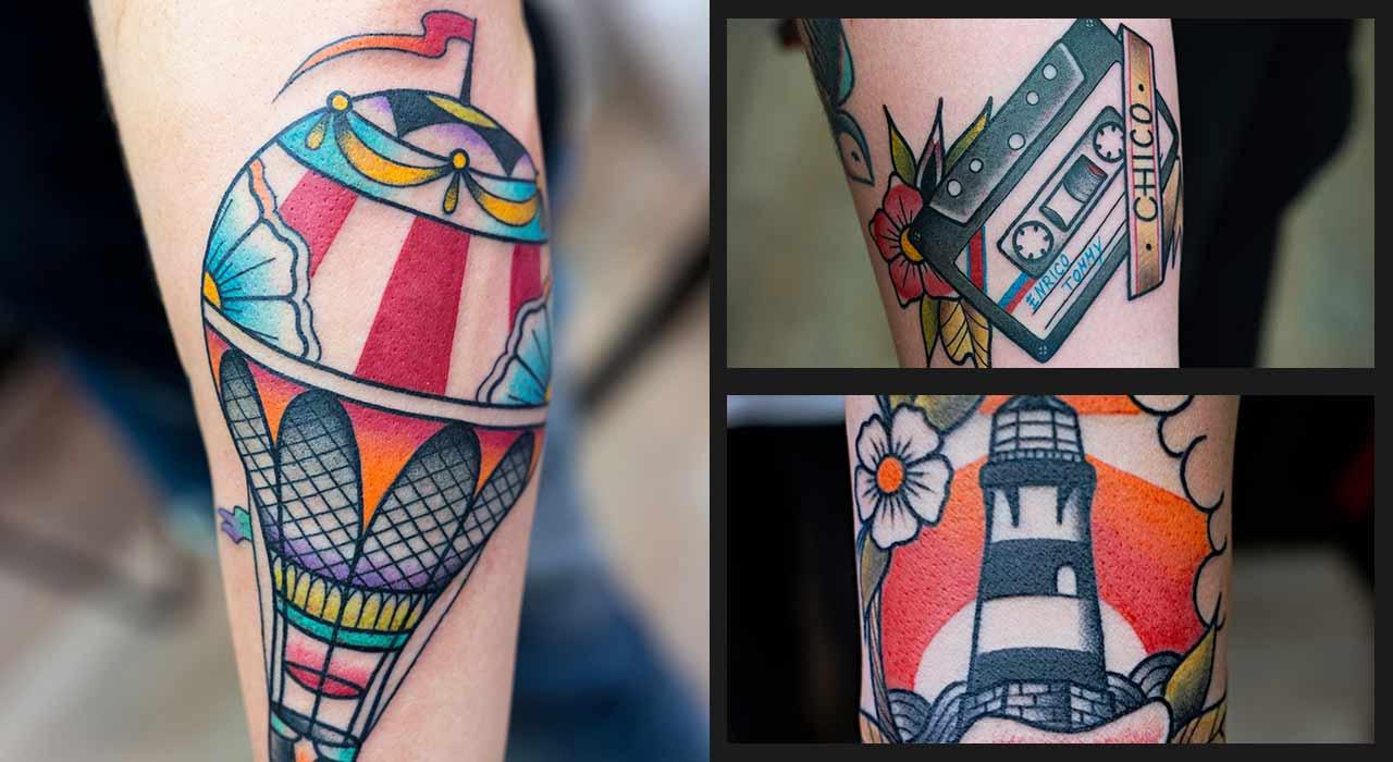 matteo-pizzin-trieste-tattoo-expo