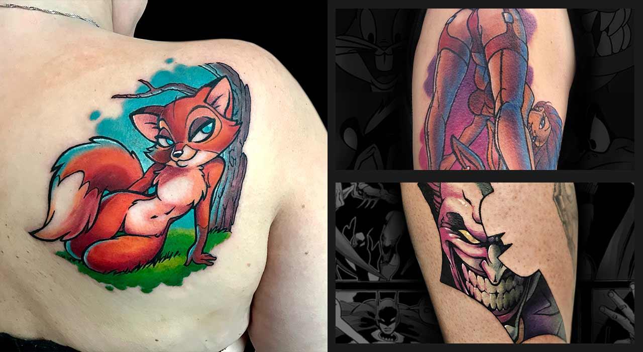 michele-barazzutti-trieste-tattoo-expo