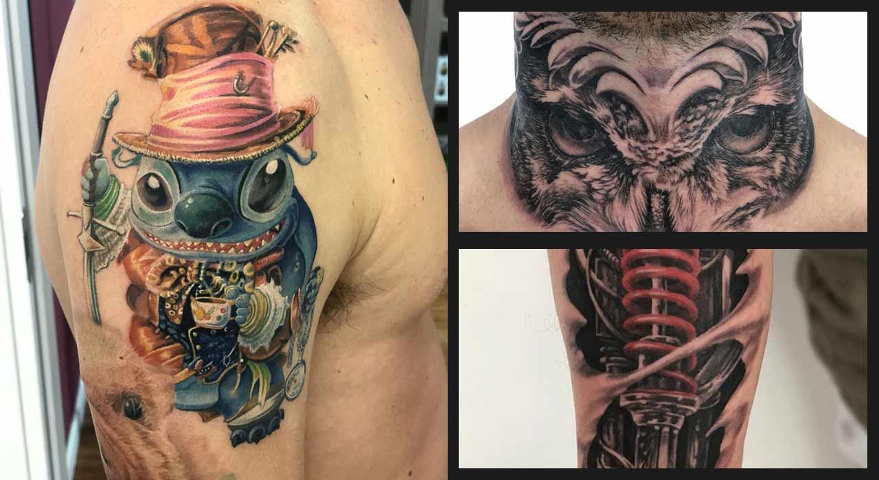 michele-pitacco-trieste-tattoo-expo