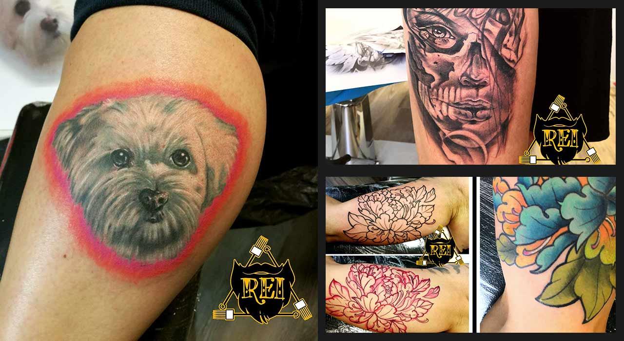 ranieri-reitattoo-la-torre-trieste-tattoo-expo