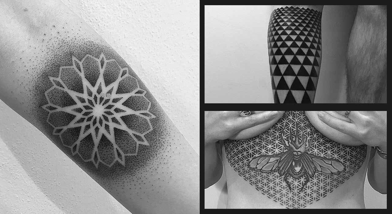 rossella-mora-trieste-tattoo-expo