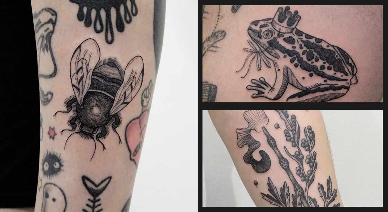 silvia-tidi-trieste-tattoo-expo