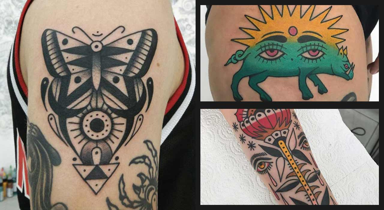 Jona-Trieste-Tattoo-Expo