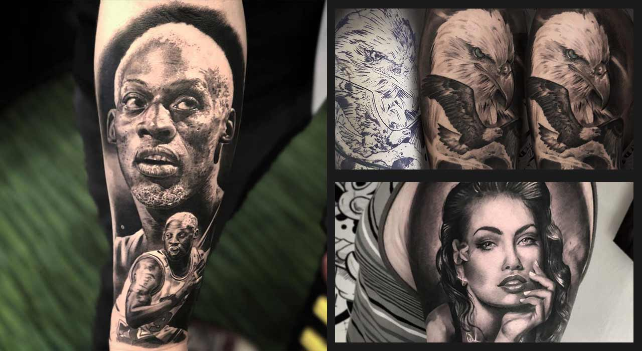 andrea-brusadin-trieste-tattoo-expo