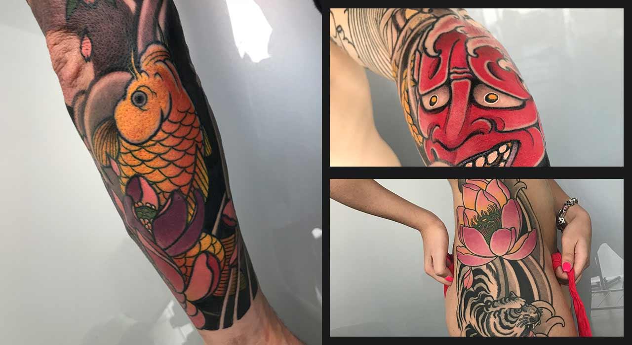 andrea-natale-trieste-tattoo-expo