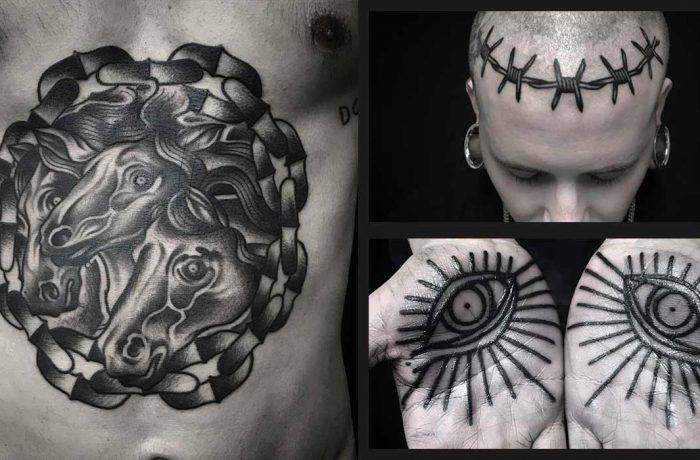 andrea-pietrobon-trieste-tattoo-expo