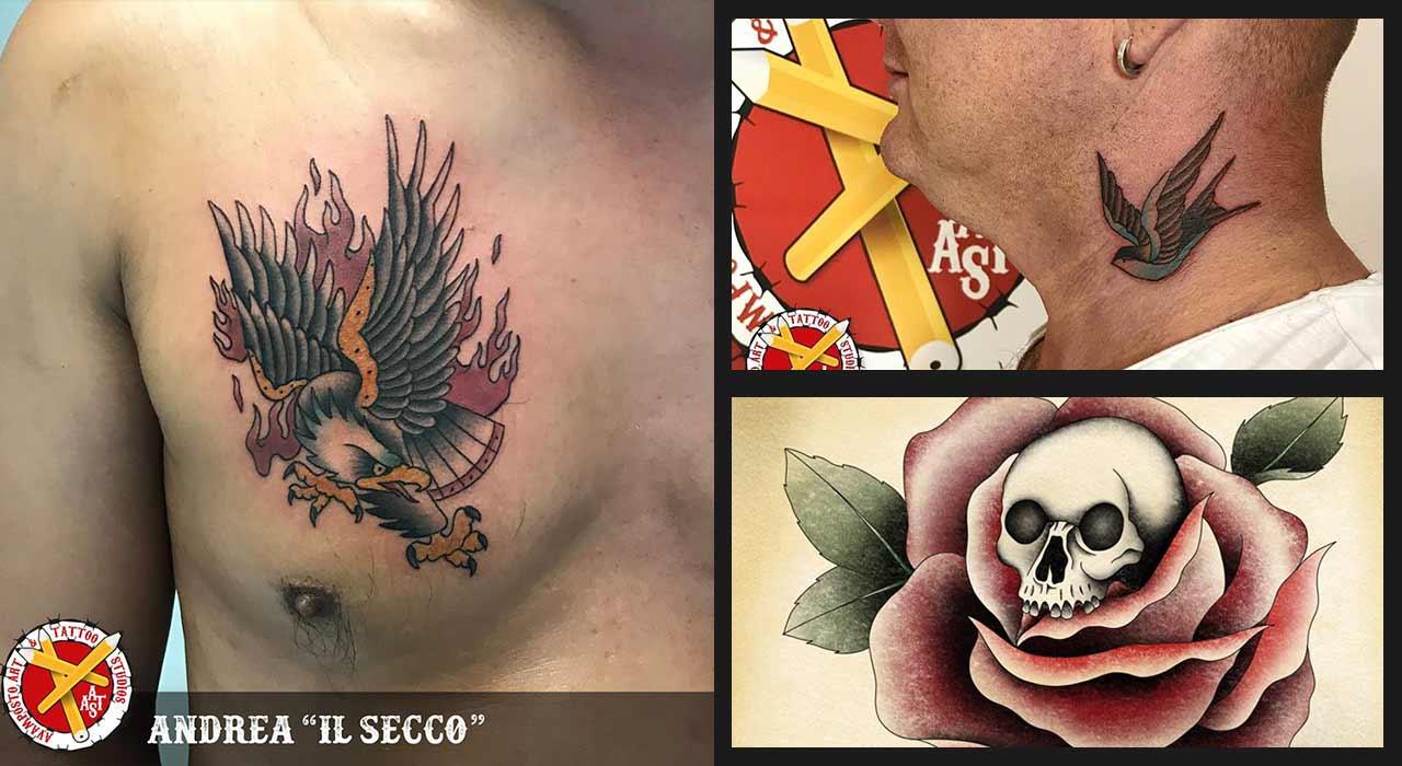andrea-secco-gadaldi-trieste-tattoo-expo