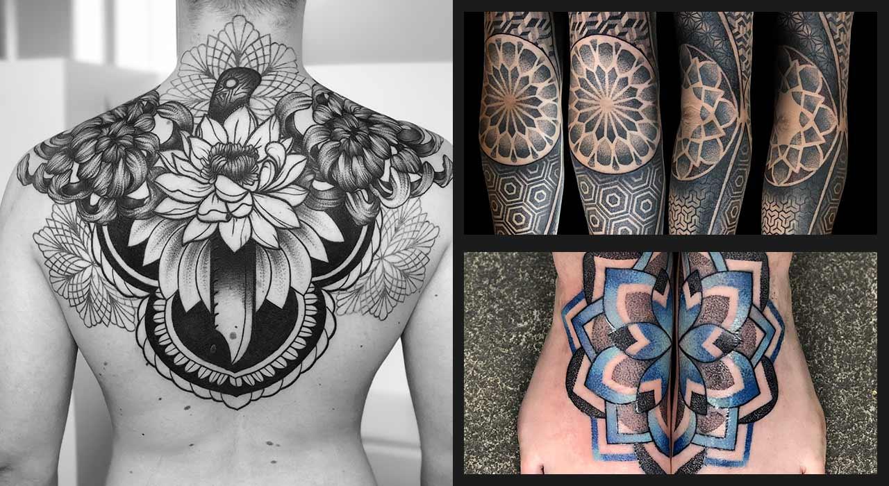 aurora-righetto-trieste-tattoo-expo