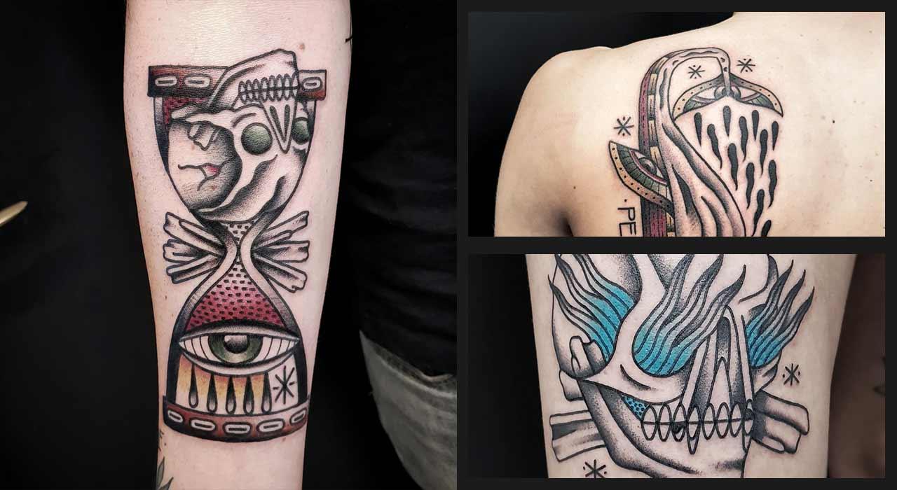 basetta-alb-trieste-tattoo-expo