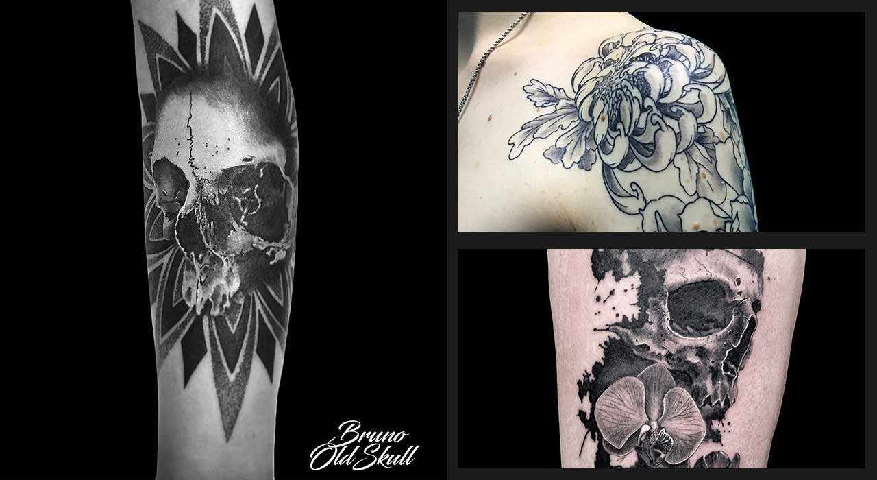 bruno-oldskull-trieste-tattoo-expo