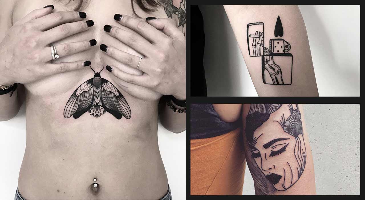 carlotta-burra-trieste-tattoo-expo-2018