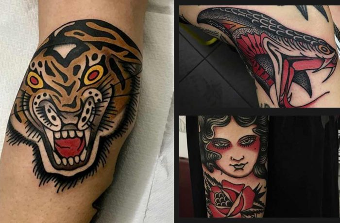 elia-landi-trieste-tattoo-expo