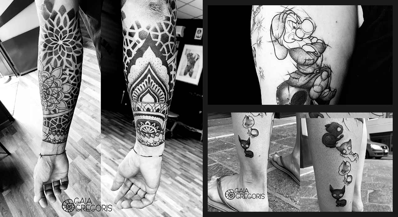 gaia-gregoris-tattoo-trieste-tattoo-expo