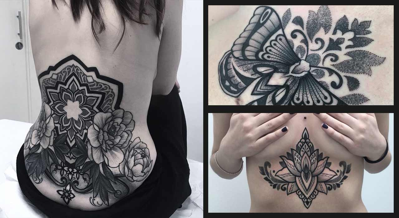 giada-knox-trieste-tattoo-expo