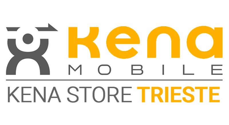 kena-mobile-kena-store-trieste-sponsor-trieste-tattoo-expo