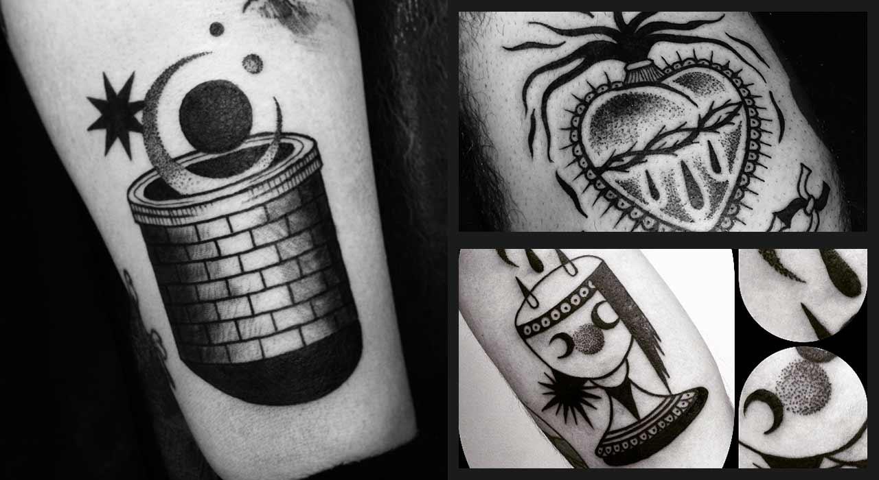 loulou-poison-trieste-tattoo-expo
