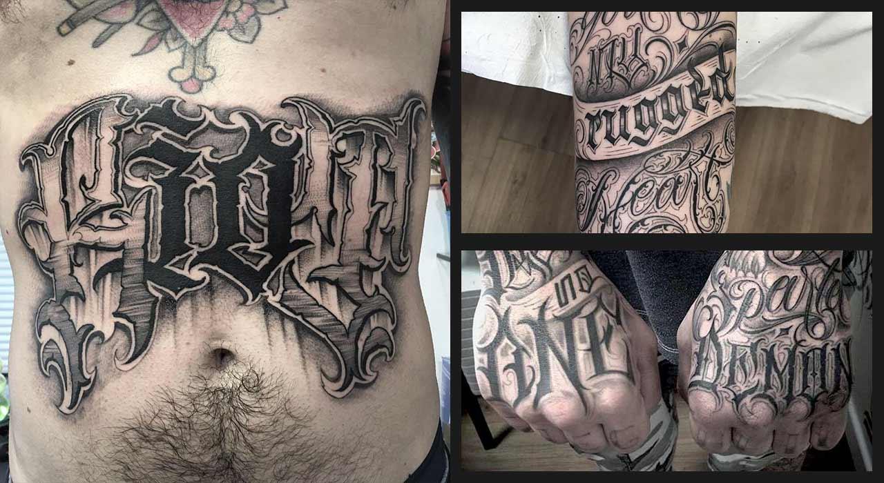luca-demontis-trieste-tattoo-expo