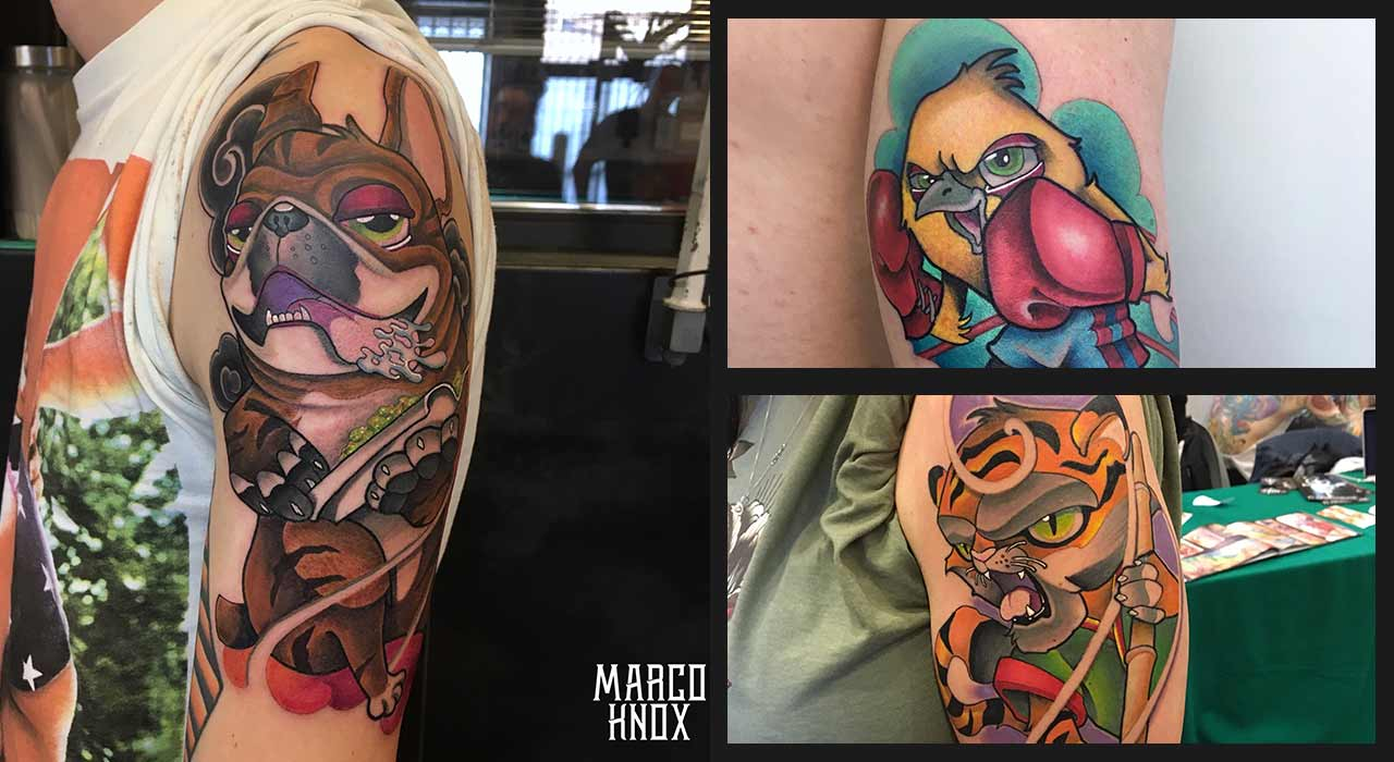 marco-knox-trieste-tattoo-expo
