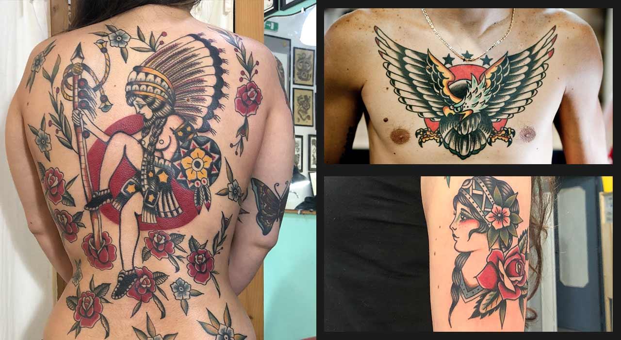 marco-peracchio-trieste-tattoo-expo