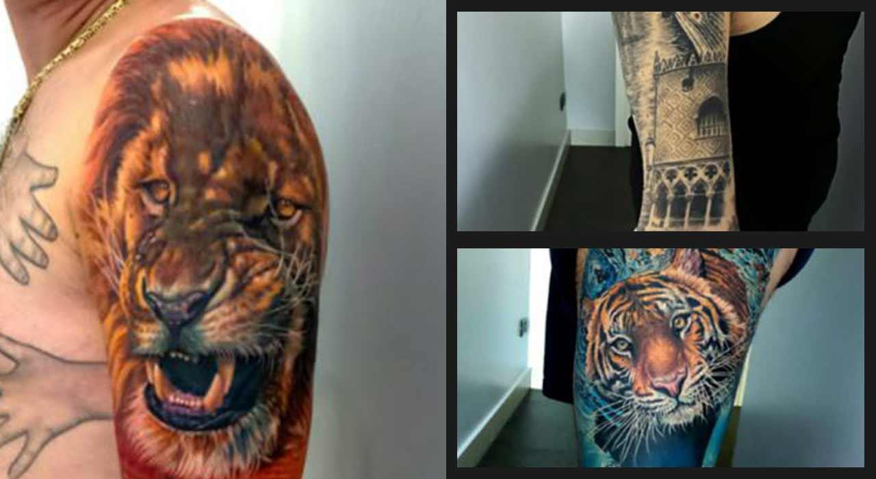 marco-vitturi-trieste-tattoo-expo-2018