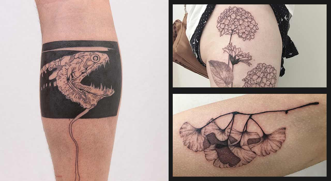 marta-beltrami-trieste-tattoo-expo
