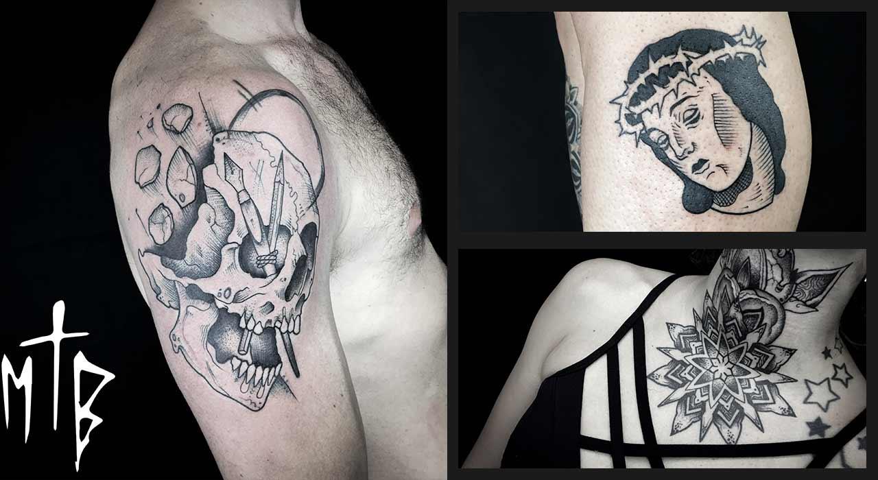 matteo-bernardi-tattoo-trieste-tattoo-expo
