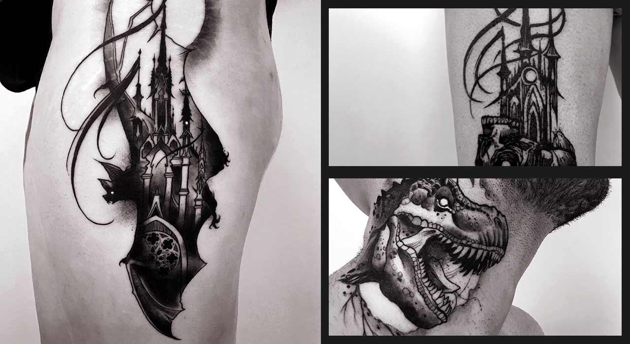 max-mauro-trieste-tattoo-expo