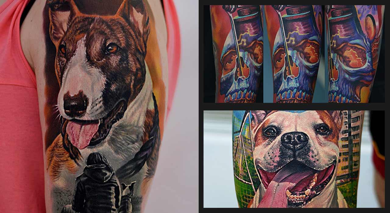 nebojsa-narancic-trieste-tattoo-expo