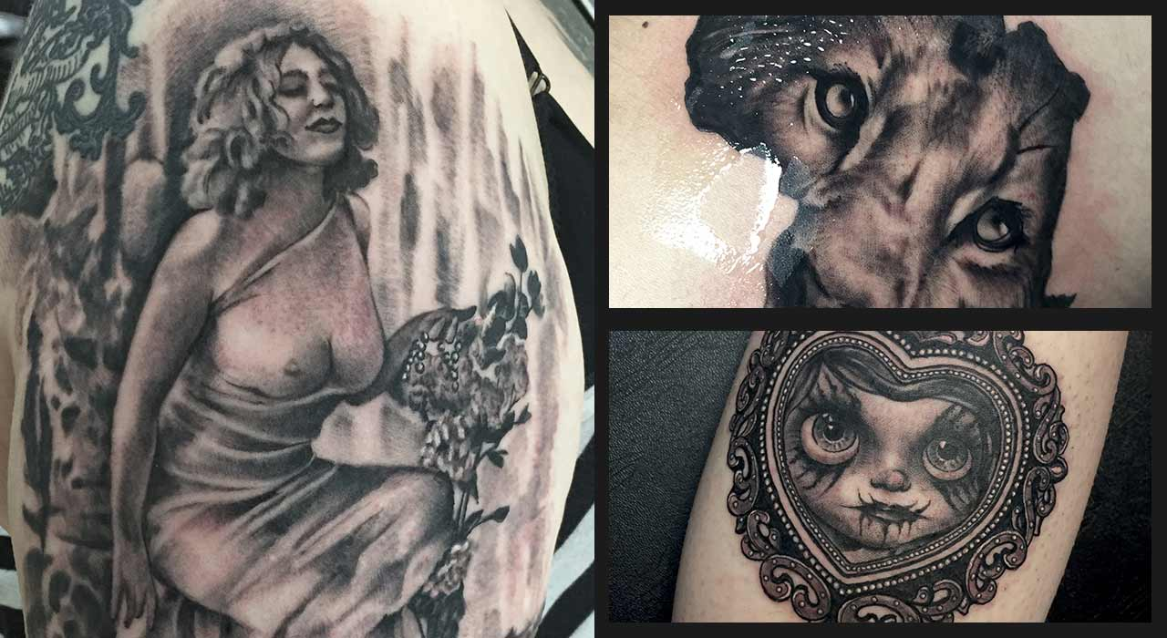 pam-blackbird-trieste-tattoo-expo