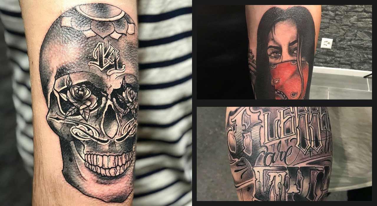 psyk-montana-trieste-tattoo-expo