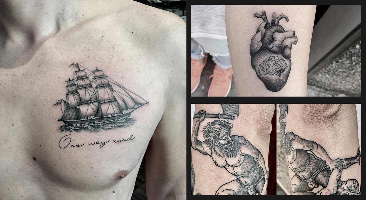 riccardo-martinelli-trieste-tattoo-expo