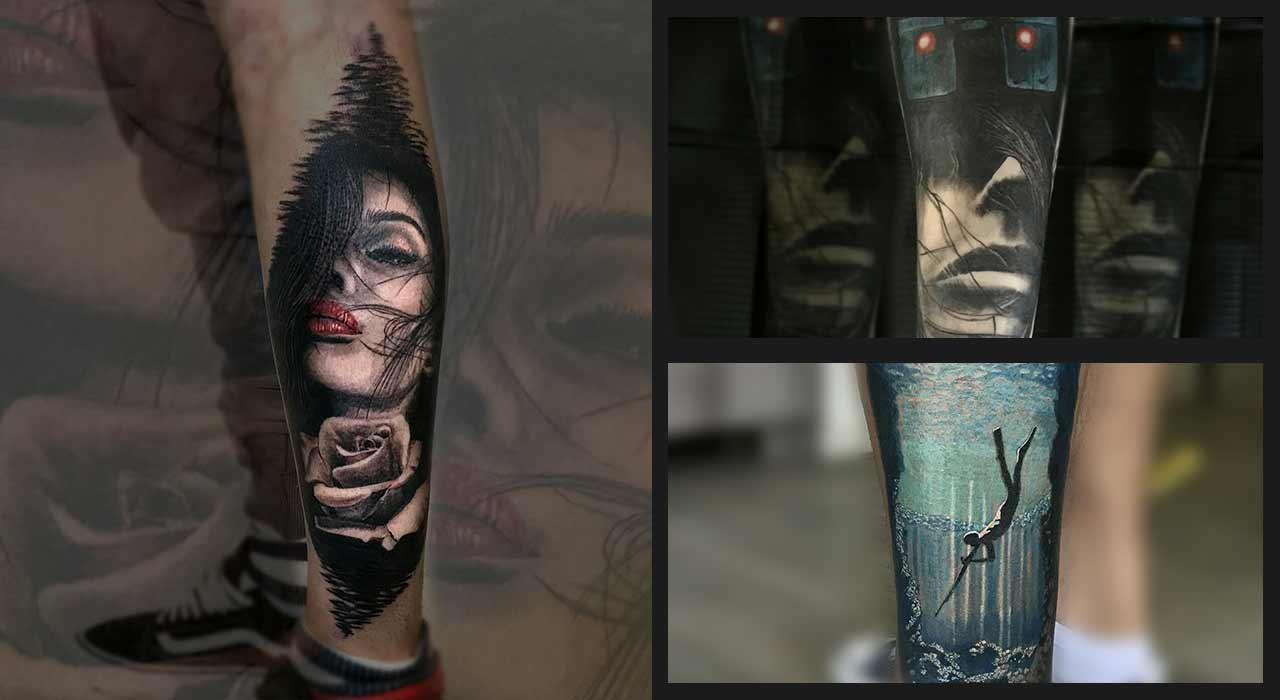 roberto-colavita-trieste-tattoo-expo